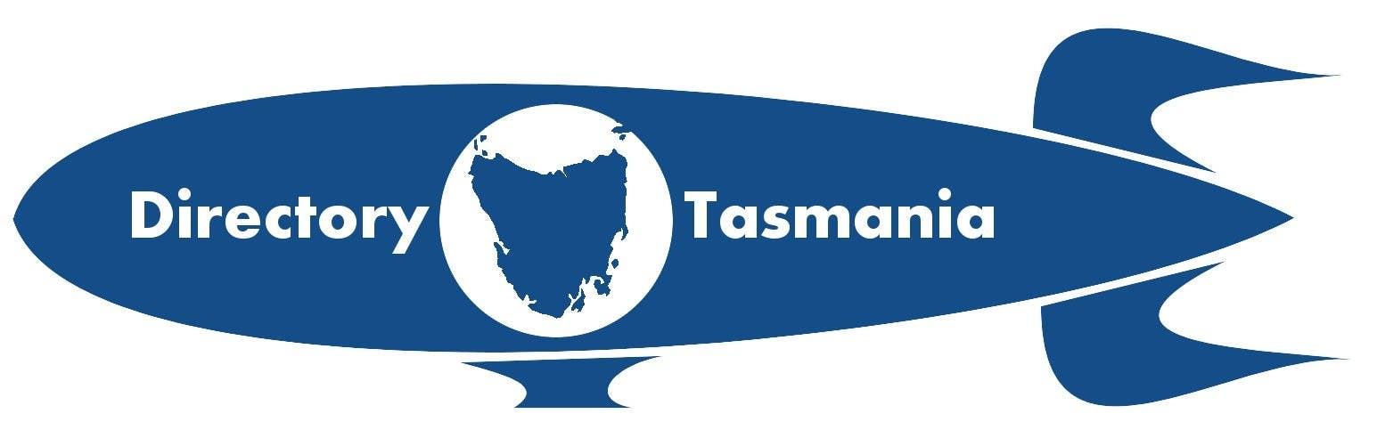Inscrição nº                                         463                                      do Concurso para                                         Logo Design for Directory Tasmania