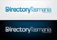 Graphic Design Contest Entry #480 for Logo Design for Directory Tasmania