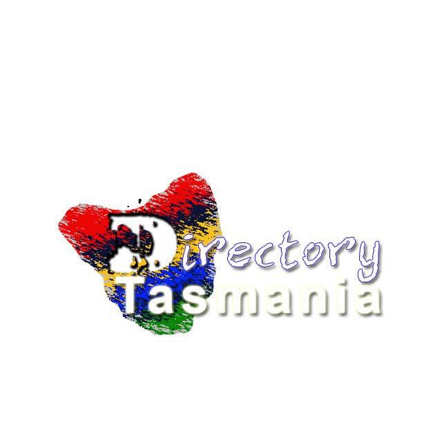 Inscrição nº                                         95                                      do Concurso para                                         Logo Design for Directory Tasmania