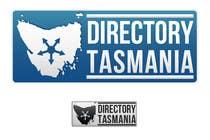 Participación Nro. 36 de concurso de Graphic Design para Logo Design for Directory Tasmania