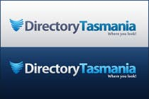 Participación Nro. 439 de concurso de Graphic Design para Logo Design for Directory Tasmania