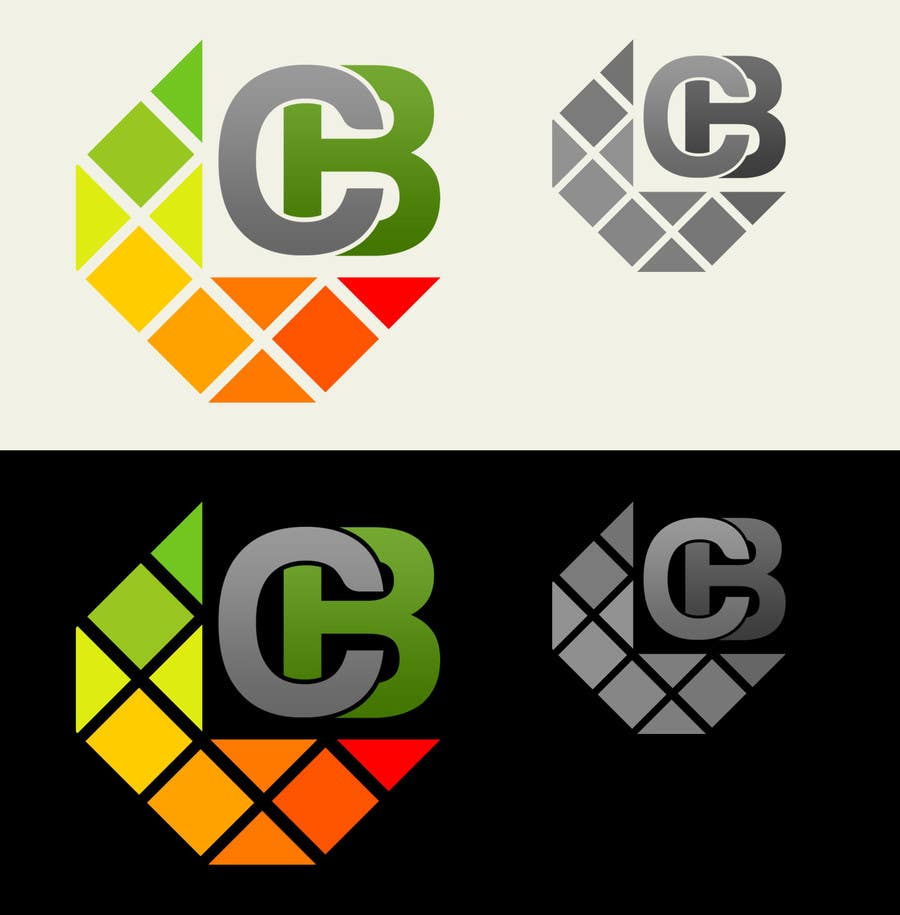 Конкурсная заявка №324 для Logo Design for CostBuild