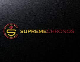 #22 for SupremeChronos.com by devanhlt