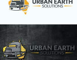 #23 for Design a company Logo - Header for Earthmoving Company based in Australia by kmsinfotech