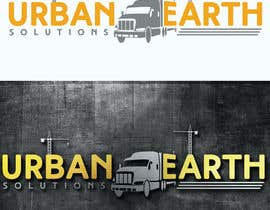 #25 for Design a company Logo - Header for Earthmoving Company based in Australia by kmsinfotech