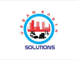 #19 for Design a company Logo - Header for Earthmoving Company based in Australia by yunitasarike1