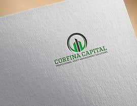 #275 for Design an asset management company Logo by designpalace