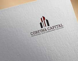 #277 for Design an asset management company Logo by designpalace