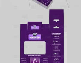 #10 for Create Print and Packaging Designs by SurendraRathor