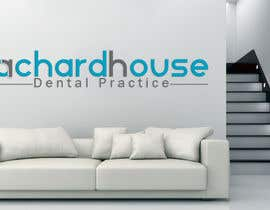 "#5 for Logo Design for ""Orchard House Dental Practice"" by elmissiry"