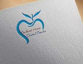 "#10 for Logo Design for ""Orchard House Dental Practice"" by visualtech882"