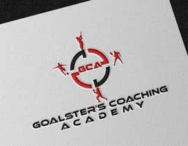 #43 for Design a Logo for a Sports Academy by abirmusic69