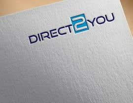 #48 for Design a Logo by mydoll121
