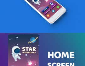 #13 for Design an App Mockup by simpion