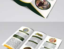#22 for Design a Brochure KIds by ROCKdesignBD