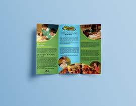 #30 for Design a Brochure KIds by shemulpaul