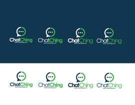 #198 for Design a Logo by JoelMontilla13