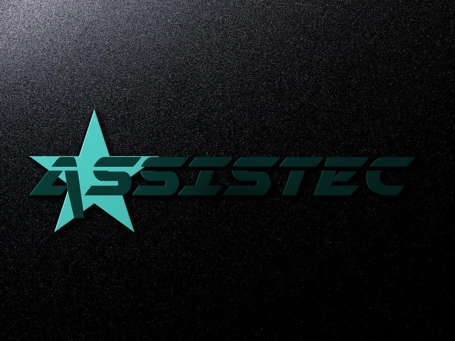 Contest Entry #7 for Diseñar un logotipo - Assistec