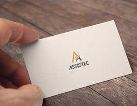 #40 for Diseñar un logotipo - Assistec by kayumhosen71