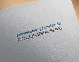 #7 for Diseñar un logotipo - Salvamentos y Remates by rimonulhaque