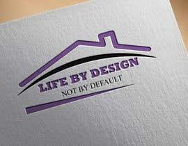 #15 for Logo Design by skshawon3