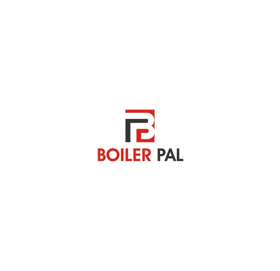 Entry #248 by suparman1 for Create a logo for Boiler Pal | Freelancer