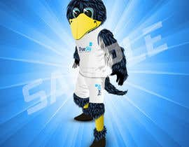 """#51 for Mascot Character """"Animation"""" from Photoshop file!! by dhayaldhaya"""