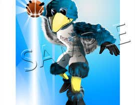 """#22 for Mascot Character """"Animation"""" from Photoshop file!! by reinocraft"""