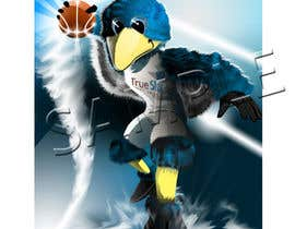 """#28 for Mascot Character """"Animation"""" from Photoshop file!! by reinocraft"""