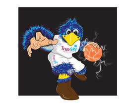 """#52 for Mascot Character """"Animation"""" from Photoshop file!! by ukybasuki"""