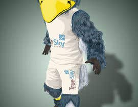 """#33 for Mascot Character """"Animation"""" from Photoshop file!! by BayroutteSdmf"""