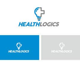 #53 for Logo Design for Health-Based SaaS Product by portasjm