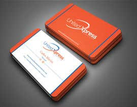 #15 for Design some Business Cards by sanjoypl15
