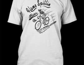 #59 for Design a T-Shirt by Sakib659