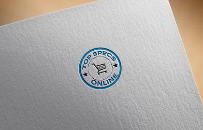 #10 for I need a logo for my Shopify Shop by nusrathjahan203