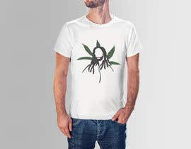 #26 for Design a T-Shirt by tabrintina005
