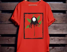 #48 for Design a T-Shirt by kamrul620101