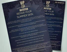 #17 for design an invitation by azizulhaq473