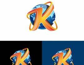 #67 for Design a Logo by savirastudio