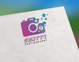 #76 for Photography logo and watermark by babarhossen