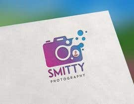 #86 for Photography logo and watermark by babarhossen