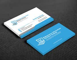 Business cards computer repair freelancer 22 for business cards computer repair by mamun313 colourmoves