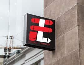 #113 for Logo Design by Ekraam