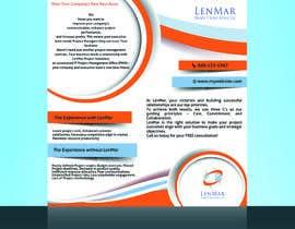 #4 for Design a Flyer by bismillahit