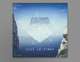 "#47 for I need a graphic Design for CD front cover. ""Lost in Times"" by gerardocastellan"