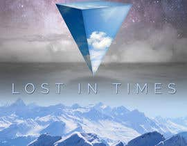 "#58 for I need a graphic Design for CD front cover. ""Lost in Times"" by DaveWL"