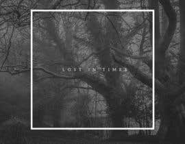 "#14 for I need a graphic Design for CD front cover. ""Lost in Times"" by Azaxaking"