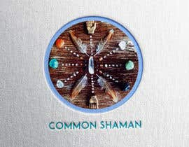 #2 for Common Shaman Logo ideas? by dylanprescott61