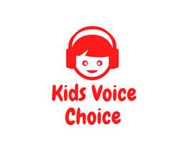 #37 for Kids Voice Choice by emamulhasan1969