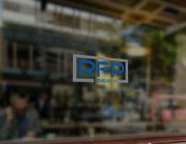 #208 for RFP Logic Logo Design by izaztazammul